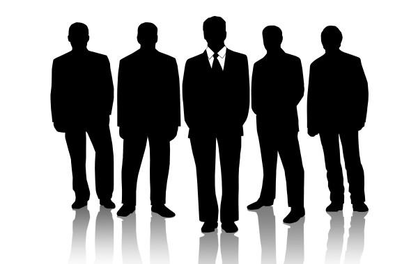 7 BUSINESS TRAVELLER TIPS