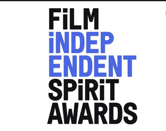 FILM INDEPENDENT SPIRIT AWARDS: NOMADLAND, BEST FEATURE