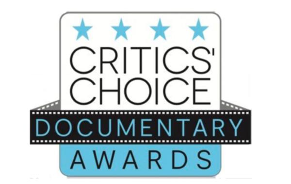 CRITICS CHOICE BEST DOCUMENTARY AWARDS